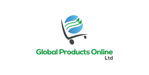 Global Products Online