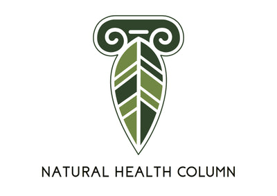 Natural Health Column