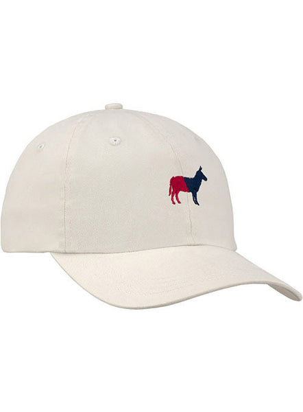 Newport Donkey Relaxed Adustable Cap