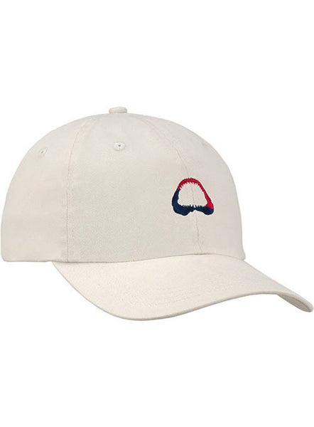 Newport Jaws Relaxed Adjustable Cap