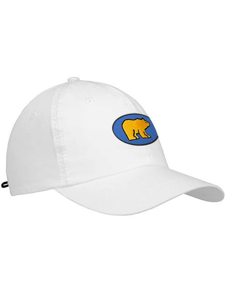 Bear Care Hat