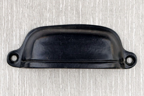 Cup Door Handle - Armish