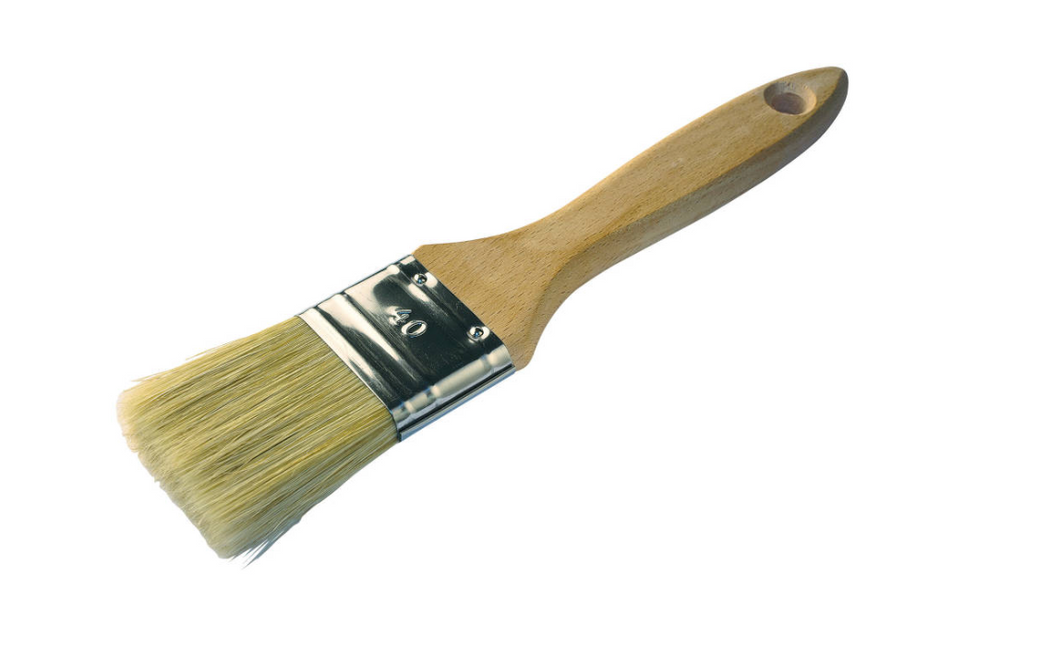 Pastry Brush 40mm