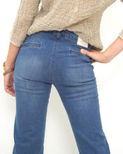 Inkolives Jeans - Flares 246