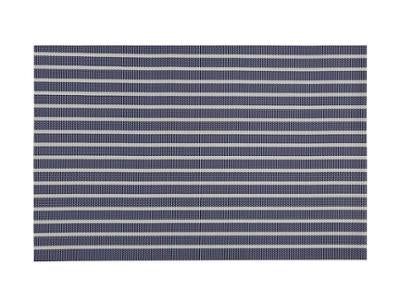 M&W Placemat - Sailor