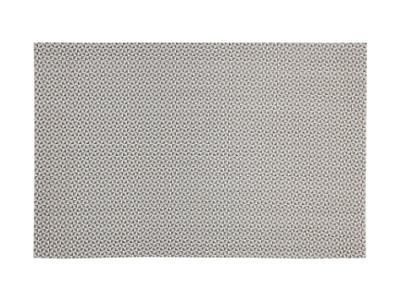 M&W Placemats - Diamond