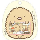 Sumikko Gurashi Sticker Pack, 50 Stickers