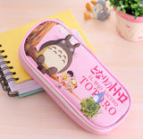 My Neighbor Totoro Pencil Case