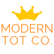 Modern Tot Co Coupons