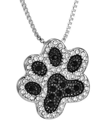 Free dog jewelry for women