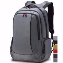 3S Deals Backpacks High Quality Waterproof Nylon Backpack