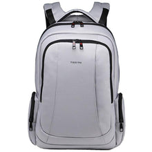 3S Deals Backpacks Silver High Quality Waterproof Nylon Backpack