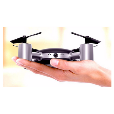 3S Deals Drone w/camera 4CH Wifi Mini Drone with 0.3MP Camera and auto-hovering