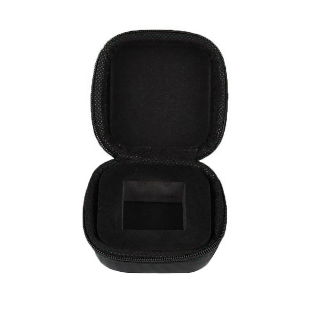 3S Deals Fidget Cubes/Spinners Black Protective Gift Case for Fidget Cube