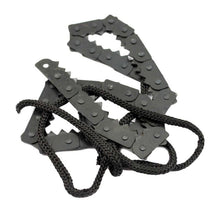 3S Deals Outdoor Tools Hand Chain Saw