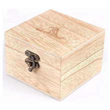 3S Deals Watch Accessories Wooden Gift Box for Watch