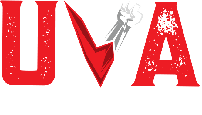Rally in Washington!!! United Vapers Alliance.