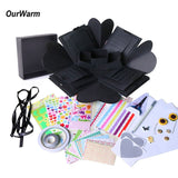 Surprise Love Explosion Gift Box-DIY Surprise Gift Box Set