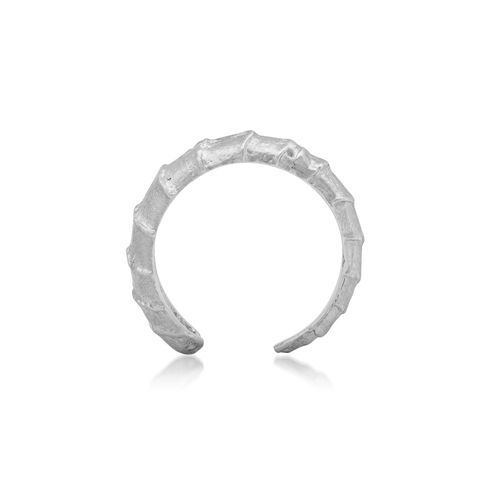 SPINE RING | LARGE