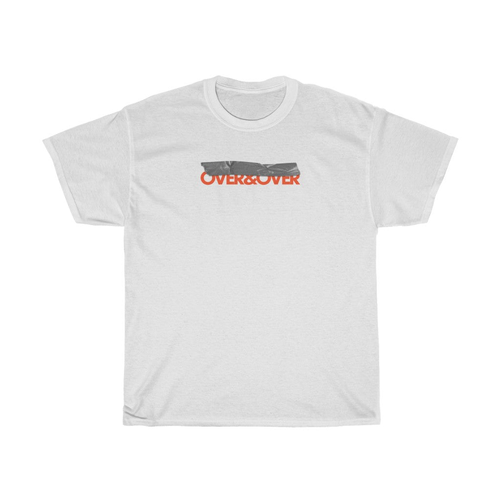 Episode 016 T-Shirt