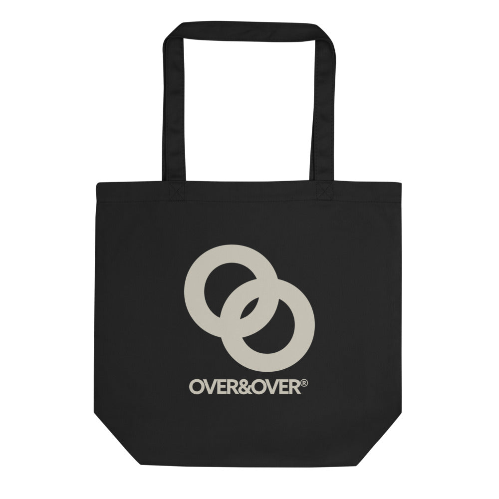 O&O RECORD BAG