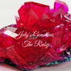 July's Gem, The Ruby