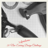 Earring Design Challenge