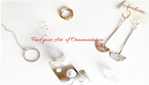 find your ornamentation