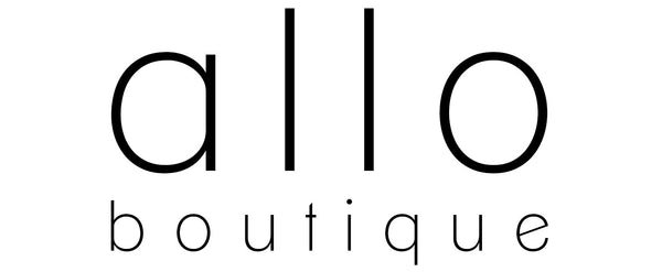 Allo Boutique