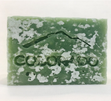 Ascential Life™ Handcrafted Spa Bar Soap