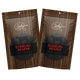 All-Natural Beef Jerky - Carolina Reaper by Jerky.com