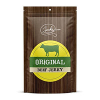 All-Natural Beef Jerky - Original