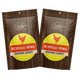 All-Natural Chicken Jerky by Jerky.com