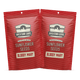Premium Roast Sunflower Seeds - Bloody Mary by Bricktown Roasters
