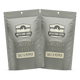 Premium Roast Sunflower Seeds - Salt & Pepper by Bricktown Roasters
