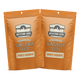 Premium Roast Sunflower Seeds - Smoked Habanero by Bricktown Roasters