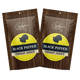 All-Natural Turkey Jerky by Jerky.com