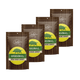 All-Natural Wild Boar Jerky - Original