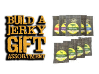Build Your Own Jerky Assortment Jerky.com