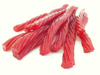 Old Fashioned Licorice Twists by Bricktown Confectionary