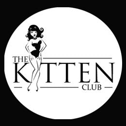 The Kitten Club - Jul 17