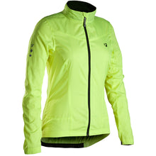 Bontrager Race Windshell Womens Jacket