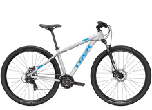 Trek Marlin 4 - available from The Freedom Machine