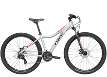 Trek Skye Women's - available from The Freedom Machine