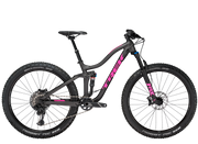 Trek Fuel EX 8 Women's - available from The Freedom Machine