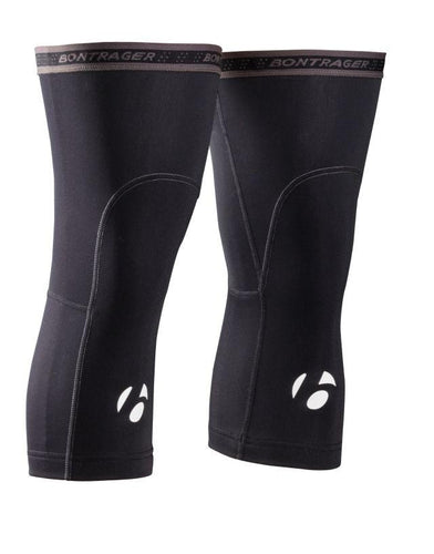 Bontrager Knee Warmer