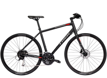 Trek FX 3 Disc - available from The Freedom Machine
