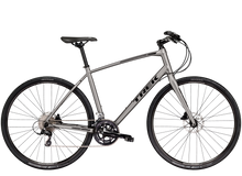 Trek FX S 4 - available from The Freedom Machine