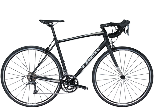 Trek Domane AL 2 - available from The Freedom Machine