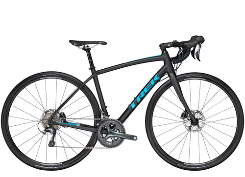 Domane ALR 4 Disc Women's